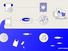 microplastic_fibers_illustration