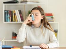 News_Asthma