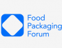 logo of the Food Packaging Forum