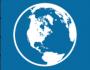 U.S. Global Change Research Program - Logo