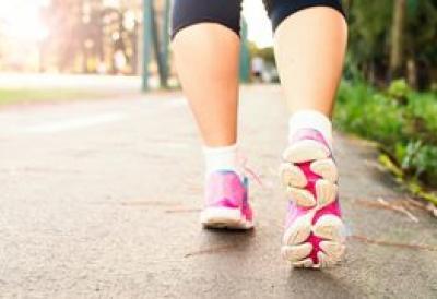 activity_fitness_footwear