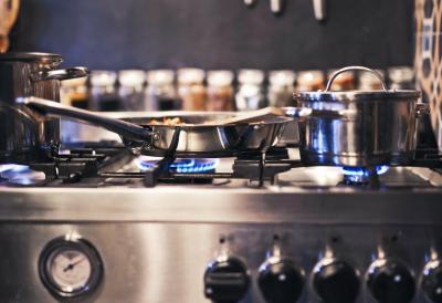 gas_stove